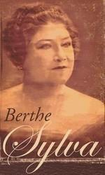 List of Berthe Sylva songs - listen online on your phone or tablet.