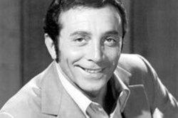 Besides lovelytheband music, we recommend you to listen online Al Martino songs.