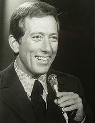 Besides lovelytheband music, we recommend you to listen online Andy Williams songs.