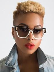 Besides lovelytheband music, we recommend you to listen online Chrisette Michele songs.