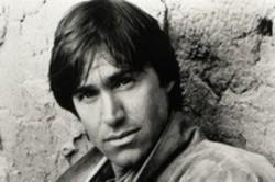 Besides lovelytheband music, we recommend you to listen online Dan Fogelberg songs.