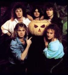 Listen free song Helloween Liar online on your cell phone, tablet or PC without registration.
