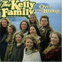 List of Kelly Family songs - listen online on your phone or tablet.