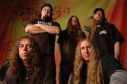 List of Obituary songs - listen online on your phone or tablet.