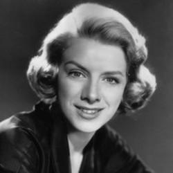 Besides Tyga music, we recommend you to listen online Rosemary Clooney songs.
