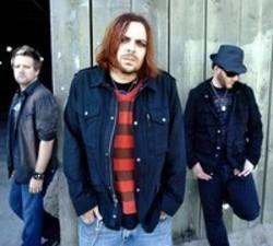 Besides Tyga music, we recommend you to listen online Seether songs.