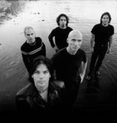 Besides Tyga music, we recommend you to listen online Stabbing Westward songs.