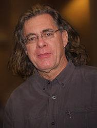 Besides Tyga music, we recommend you to listen online Steve Roach songs.