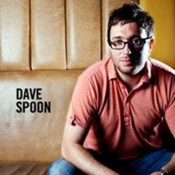 Besides Mickael Carreira  music, we recommend you to listen online Dave Spoon songs.