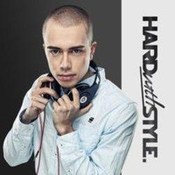 Headhunterz Kundalini (Extended Mix) (Feat. Skytech) listen online for free.