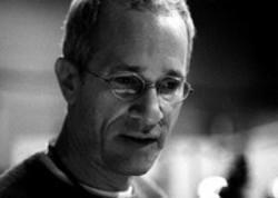 Besides Glenn Hughes music, we recommend you to listen online James Newton Howard songs.