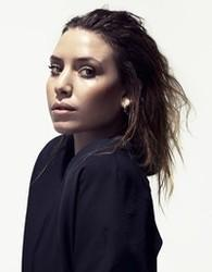 Besides Glenn Hughes music, we recommend you to listen online Lykke Li songs.