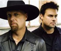 Besides Glenn Hughes music, we recommend you to listen online Montgomery Gentry songs.