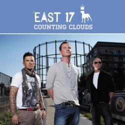 Listen Counting Clouds best songs online for free.
