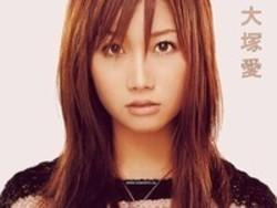 List of Ai Otsuka songs - listen online on your phone or tablet.