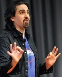 List of Bear Mccreary songs - listen online on your phone or tablet.