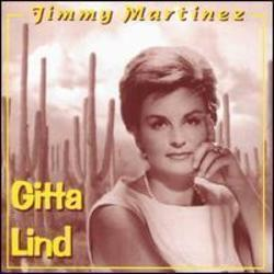 List of Gitta Lind songs - listen online on your phone or tablet.
