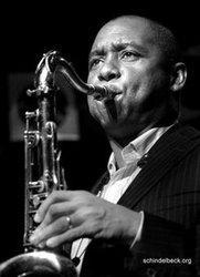 List of Branford Marsalis songs - listen online on your phone or tablet.