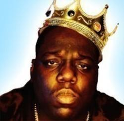 Besides Nicki Minaj music, we recommend you to listen online The Notorious B.i.g. songs.