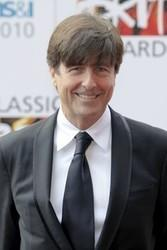 Besides Nicki Minaj music, we recommend you to listen online Thomas Newman songs.