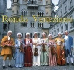 Besides Selena Gomez music, we recommend you to listen online Rondo Veneciano songs.