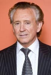 Besides Nicki Minaj music, we recommend you to listen online Tony Christie songs.