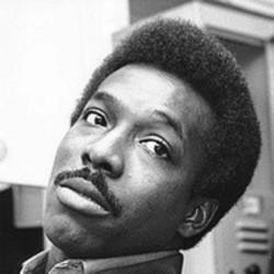 Besides Nicki Minaj music, we recommend you to listen online Wilson Pickett songs.