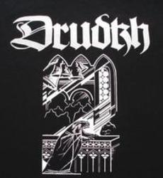 Besides Nicki Minaj music, we recommend you to listen online Drudkh songs.
