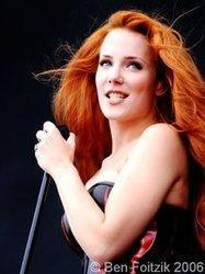 Besides Gerry Cinnamon music, we recommend you to listen online Epica songs.