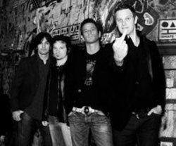 Besides Kastis Torrau music, we recommend you to listen online Candlebox songs.