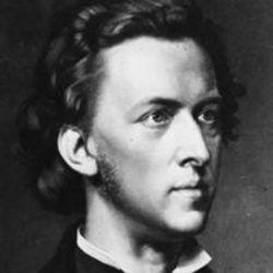 Besides Selena Gomez music, we recommend you to listen online Frederic Chopin songs.