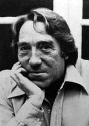 Besides Kastis Torrau music, we recommend you to listen online Georges Delerue songs.