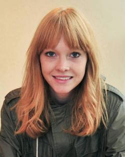 Listen Lucy Rose best songs online for free.
