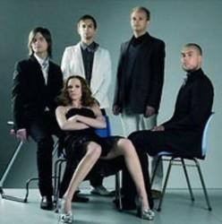 Besides Claudia Pascoal music, we recommend you to listen online The Cardigans songs.