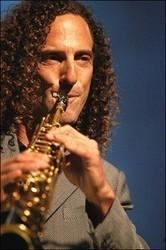 Besides George Ezra music, we recommend you to listen online Kenny G songs.