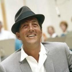 Besides George Ezra music, we recommend you to listen online Dean Martin songs.