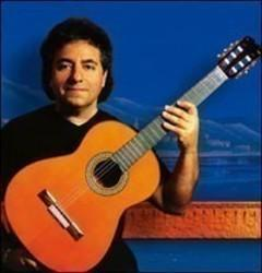 Besides George Ezra music, we recommend you to listen online Armik songs.