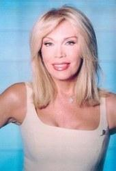 Besides Daliah Lavi music, we recommend you to listen online Amanda Lear songs.