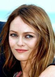 List of Vanessa Paradis songs - listen online on your phone or tablet.
