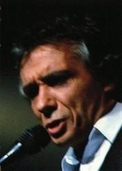 Besides Daliah Lavi music, we recommend you to listen online Herve Roy songs.