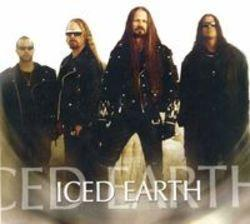 Besides Daliah Lavi music, we recommend you to listen online Iced Earth songs.