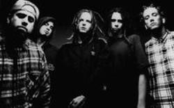 Besides Daliah Lavi music, we recommend you to listen online Korn songs.
