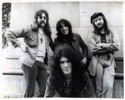 Nazareth Hair Of The Dog listen online for free.