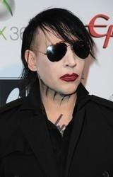 List of Marilyn Manson songs - listen online on your phone or tablet.