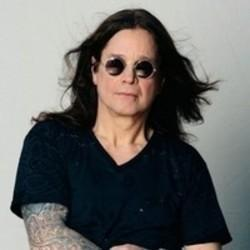 Besides Whitesound music, we recommend you to listen online Ozzy Osbourne songs.