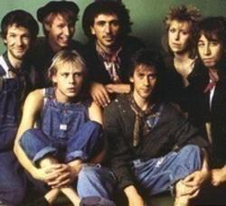 Besides David Guetta music, we recommend you to listen online Dexys Midnight Runners songs.