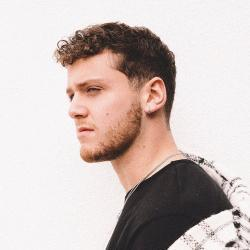 Listen Bazzi best songs online for free.