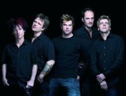 Besides George Ezra music, we recommend you to listen online Die Toten Hosen songs.
