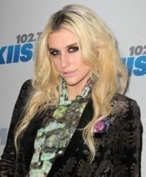 Ke$ha You're Freaking Me Out listen online.