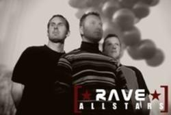 Besides Orchestral Manoeuvres In The Dark music, we recommend you to listen online Rave Allstars songs.